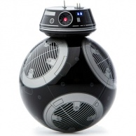 Робот Sphero BB-9E Star Wars Droid