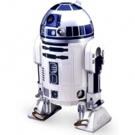 Робот Sphero R2D2 Star Wars Droid