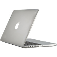 "Чехол LAB.C Ultra Slim Fit для MacBook Pro Retina 15"" (LABC-449)"