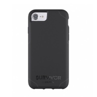 Чехол Griffin Survivor Strong для iPhone 7/6s/6