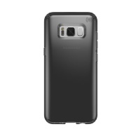 Чехол Speck Presidio Clear для Samsung Galaxy S8 Plus