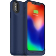 Mophie Juice Pack Air for iPhone X - Чехол-аккумулятор