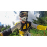 "GoPro Chest Mount Harness ""Chesty"" (GCHM30-001) - Крепление на грудь -"
