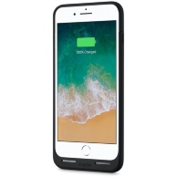 Mophie Juice Pack Classic for iPhone 7 Plus - Чехол-аккумулятор