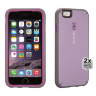 Speck MightyShell для iPhone 6 Plus/6s Plus -