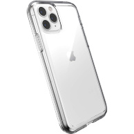 Speck GemShell for iPhone 11 Pro