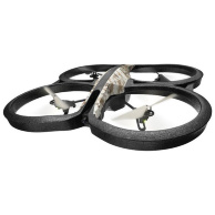 Квадрокоптер Parrot AR Drone 2.0 Elite Edition