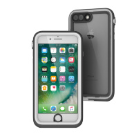 Catalyst Waterproof Case - водонепроницаемый чехол для iPhone 7 Plus