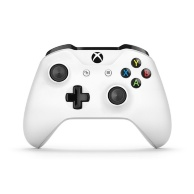 Xbox One wireless gamepad NEW with 3,5 mm and BT