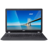 "Ноутбук Acer Extensa EX2519-C298 (Intel Celeron N3060 1600 MHz/15.6""/1366x768/4Gb/500Gb HDD/DVD-RW/Intel HD Graphics 400/Linux) -"