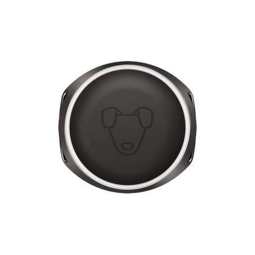 Гаджеты для спорта и здоровья Mishiko - GPS Трекер для собак (М-103 ... 78fa2832c5e00