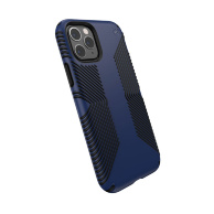 Speck Presidio Grip for iPhone 11 Pro