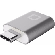 Адаптер Nonda Mini Adapter USB-C to USB 3.0