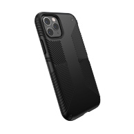 Speck Presidio Grip for iPhone 11 Pro Max/Xs Max