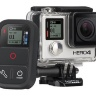 Пульт GoPro Smart Remote (ARMTE-002) -