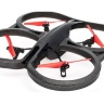 Квадрокоптер Parrot AR.Drone 2.0 Power Edition Area 2 -