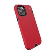 Speck Presidio Sport for iPhone 11 Pro Max