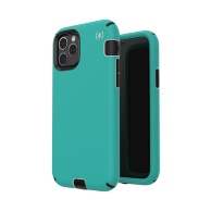 Speck Presidio Sport for iPhone 11 Pro